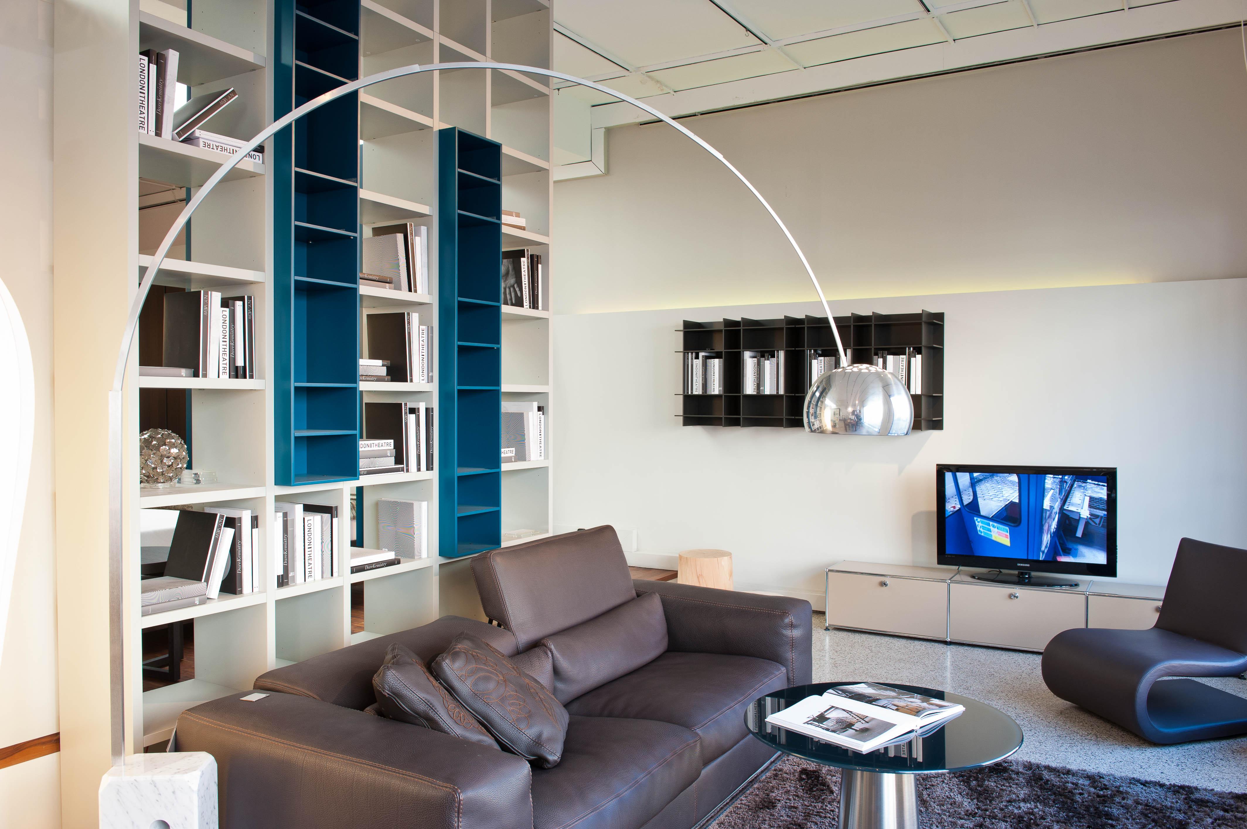 bolz licht design gmbh leistungen. Black Bedroom Furniture Sets. Home Design Ideas
