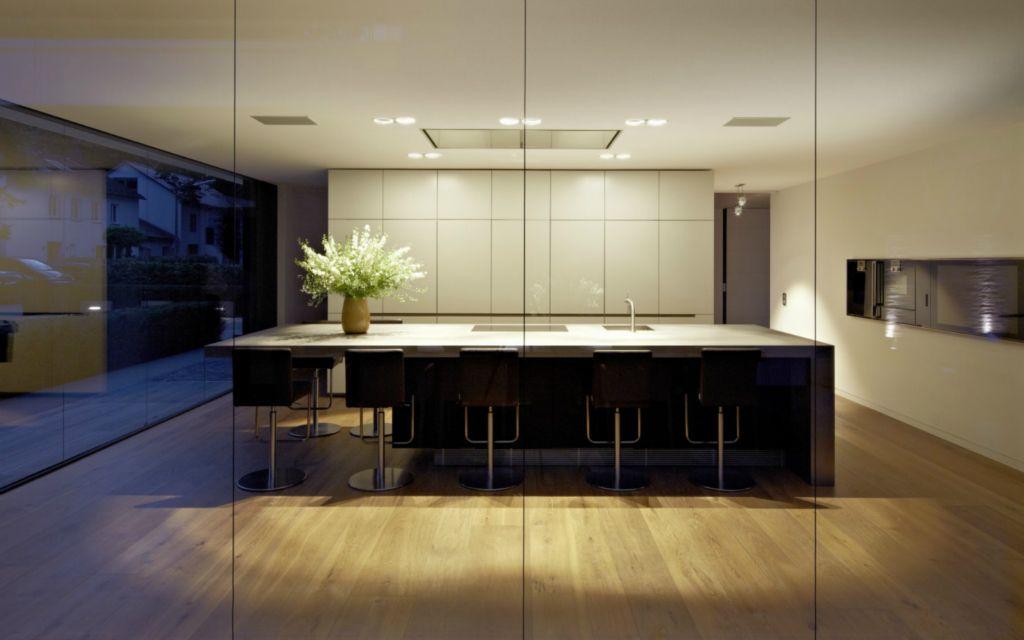 bolz licht design gmbh occhio. Black Bedroom Furniture Sets. Home Design Ideas