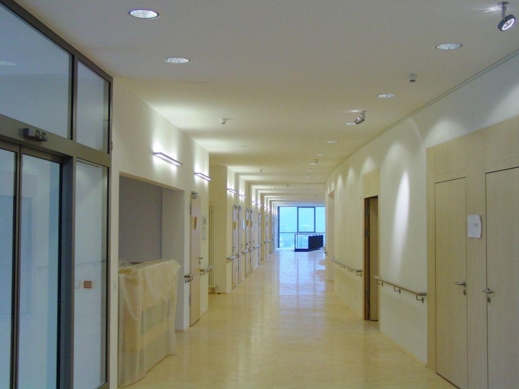 Bolz Licht&Design GmbH - Projekte