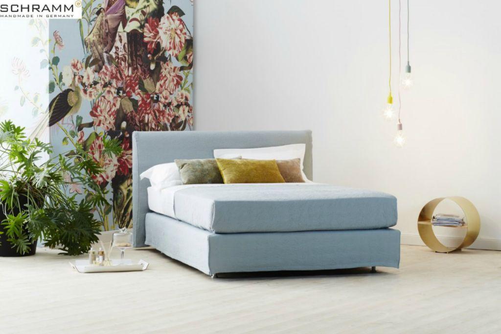 bolz licht design gmbh schlafsysteme. Black Bedroom Furniture Sets. Home Design Ideas