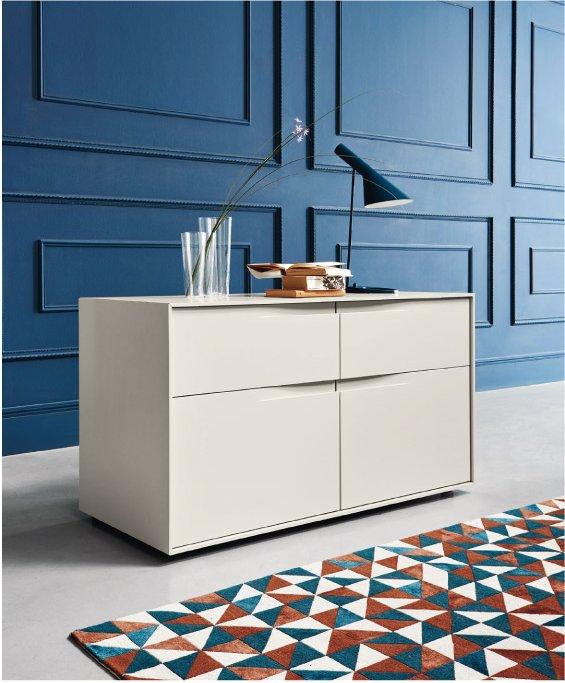 bolz licht design gmbh san giacomo. Black Bedroom Furniture Sets. Home Design Ideas
